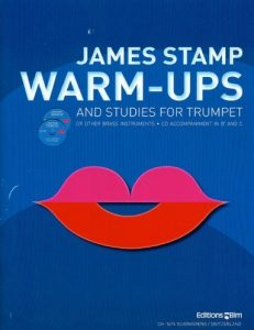 Stamp_Warm_Ups-detail