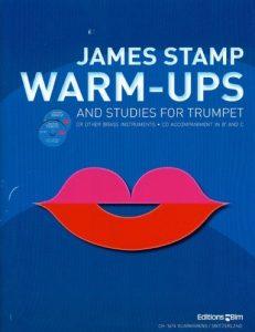 Stamp_Warm_Ups-detail