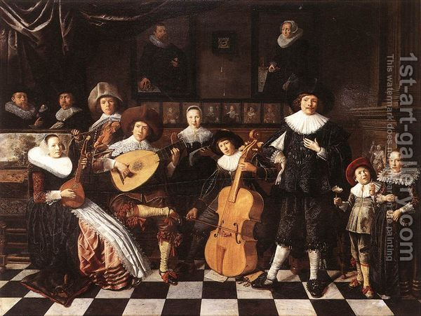 family-making-music-1630s