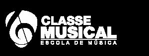 Classe Musical