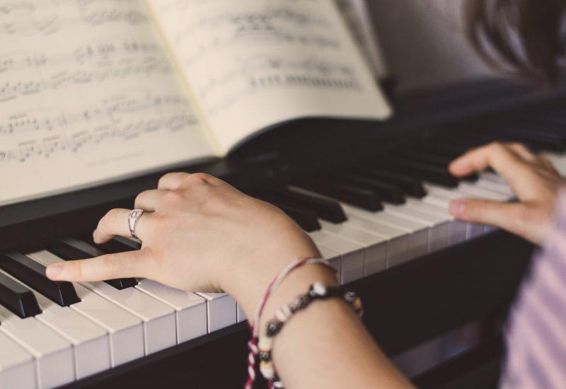 piano-5353974